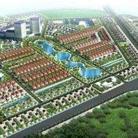 Bán lô đất biệt thự 240m2 tại dự án Vườn Cam Vinapol Hoài Đức LH: 0975393481