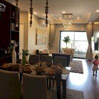 Bán căn hộ chung cư 6Th Element- căn số 10 tòa D1- 82m22PN giá 4 tỷ LH: 0946366127