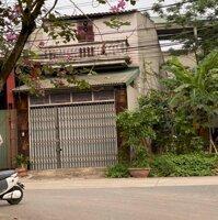 Bán nhà hai tầng Liên Bảo Vĩnh Yên LH: 0946171507
