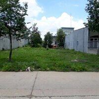 Bán gấp lô đất 360m2 muốn sang lại ngay để lấy vốn xây nhà, bao sang tên LH: 0583394633