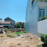 Bán đất 120m2 KQH Ngọc Anh, mặt tiền đường Xóm 4 Ngọc Anh,Giá 14,x triệum2 LH: 0969437269