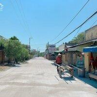 Bán đất 120m2 KQH Ngọc Anh, mặt tiền đường Xóm 4 Ngọc Anh, Phú Thượng LH: 0379820665