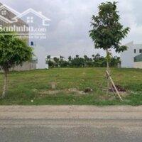 Về Sài Gòn kinh doanh vợ chồng bán nhanh 300m2 đất thổ cư gần khu du lịch Đại Nam giá 620 triệu LH: 0583394633