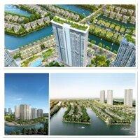 CC Sky Oasis - Căn hộ nghỉ dưỡng giữa lòng Ecopark đầu tư chỉ 270tr cho thuê thu lãi 10 năm LH: 0982369316