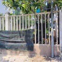 Đất kiệt ô tô Quảng Tế gần nhà máy nước LH: 0702400353
