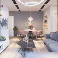 Còn lại duy nhất căn hộ tòa D1- 108m2 chung cư 6Th Element- tầng 15- giá tốt LH: 0978837119