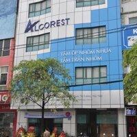 Bán Nhà Đất Mặt Tiền Hồ Tùng Mậu mt 8m-178m2 Phù hợp làm văn phòng,cho thuê,cty spa LH:0968862749