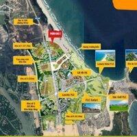 Mở bán giỏ hàng nội bộ phân khu 2 dự án Nhơn Hội New city LH: 0799943888