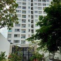 Bán nhà mặt tiền đường gần Phạm Văn Đông, Linh Đông, Thủ Đức LH: 0987537630