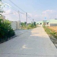 Làm ăn thua lỗ bán gấp 330m2 đất sát trường tiểu học Vĩnh Tân, Tân Uyên, Bình Dương LH: 0974677839
