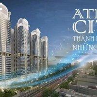 Bán chung cư cao cấp giá rẻ, mặt tiền Quốc Lộ 13, Bình Dương LH: 0937653259
