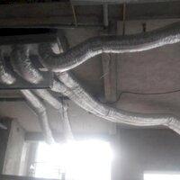 Máy lạnh giấu trần ống gió Reetech RD100-L1E công suất 10ngựa 10HP LH: 0914174679