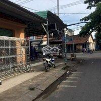 Mặt bằng kinh doanh Huyện Hóc Môn 40m² LH: 0783599357