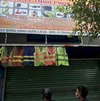 Mặt tiền kinh doanh đường song hành tiện kinh doah LH: 0931465422