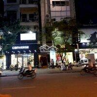 Cho thuê nhà mp Kim Ngưu DT 50m2x4 tầng, MT 6m LH: 0377097875