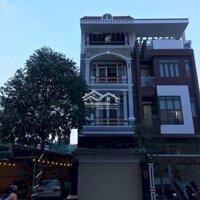 vị trí buôn bán 3 lầu 33tr + ph17 + Nguyễn Oanh LH: 0964275402
