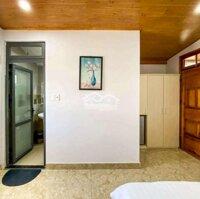 Nhà mới xây 3lầu mặt đg số 1 chợ tân mỹ-4x17m&5pn LH: 0976562252