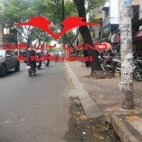 Sang nhượng quán ăn MT Rạch Bùng Binh, P9, Q3 DT: 5 x 13m, trệt, 1 lầu LH: 0917220223