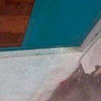 Điện 9 thức nhà mặt tiền hẻm thôg ở p1q8 LH: 0936253976