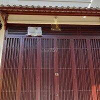 Nhà Đẹp Mặt Tiền đường 10m Tân Sơn Nhì, Q Tân Phú LH: 0931671729