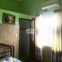 Phòng Đẹp,Cửa sổ ngoài Trời,15m2,Trung Tâm Gò Vấp LH: 0908941569