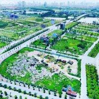 Chính chủ bán gấp liền kề B14 KĐT Thanh Hà giá chỉ 2,6 tỷ100m LH: 0932613555