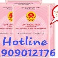 CƠ HỘI ĐẦU TƯ ĐẤT NỀN Bình Tân Tp HCM-giá đầu tư-Ưu đã đặt biệt cho khách tỉnh LH: 0909012176