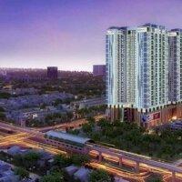 Cần tiền bán gấp căn hộ dự án 6Th Element tòa D- dt 82m2- Giá 3 tỷ 5- nội thất cơ bản LH: 0978837119