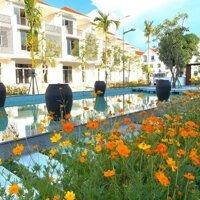 Nhà Phố Kinh Doanh 3 Tầng -Hồ Bơi Sân Vườn- Trung Tâm Huế LH: 0369825544