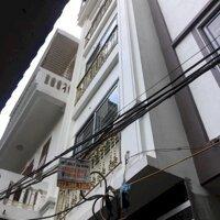 Bán nhà Thạch Bàn, gần Aeon Long Biên 32m2, 5 tầng, 50m ra phố, nhà mới ở luôn LH: 0988986364