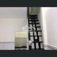 Cho thuê nhà mặt tiền đường số 23 Tân Quy - Q7 LH: 0764333456