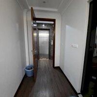 Phân lô Lê Trọng Tấn, Thanh Xuân 6 tầng thang máy, Gara nhà đẹp, hơn 7 tỷ LH: 0766226713