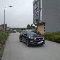 Cho Thuê , Kết Hợp bán Mặt Bằng Ngay Quận 2 LH: 0905281360