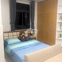 Phòng trọ 28m2 full NT có cửa sổ rộng 2 cửa ưu đãi LH: 0937377411