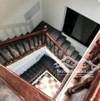 cho thuê nhà ở TRung Kính to, 70m2 x4 tầng, 27tr LH: 0333770087