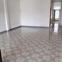 nhà 1 phòng ngủ phòng khách rộng KDC hiệp thành 3 LH: 0896482379