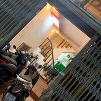Cho thuê nhà riêng tại Thái Hà 2 ngủ 9,5trth LH: 0936464866
