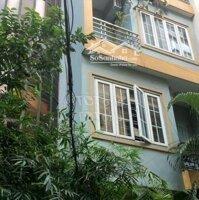Cho thuê nhà phố Nghĩa Đô LH: 0946059460
