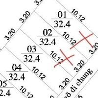 Tôi cần bán nhà 4 tầng gần khu đô thị HUD Vân Canh LH: 0386477512