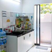 Phòng đẹp, giá tốt Q Bình Thạnh, ưu tiên ở ngay LH: 0963210716