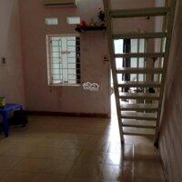Cần cho thuê nhà riêng tại Trương Định - Hoàng Mai LH: 0944869582