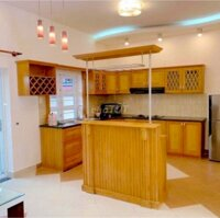 Biệt thự Đẹp, Đủ nội thất - An Phú LH: 0903778422