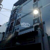 Cần cho thuê nhà đường Nguyễn Thị Minh Khai- Q1 LH: 0933683117