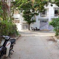 Bán đất tặng nhà 2 tầng đường Hàn Mặc Tử LH: 0789435848