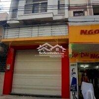 đường Phạm Văn Bạch, 5X19__Cho Thuê LH: 0779536148