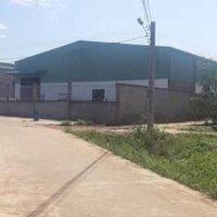 Đất Vĩnh Tân giá rẻ, Bán nhanh lô đất ngay khu Đình Vĩnh Tân, cách đường ĐT 742 200m LH: 0965477121