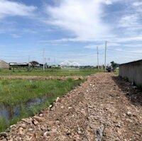 Cần vốn làm ăn, bán vài lô đất giá vốn liền kề UBNN xã Vĩnh Lộc LH: 0702983522