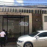 nhà nguyên căn Mb, Đình Tân Khai , 7X5, co gác nhỏ LH: 0377337833