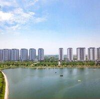 Bán liền kề, biệt thự Thanh Hà Mường Thanh giá rẻ mùa dịch đầu tư cực tốt LH: 0966701623
