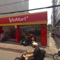 Cho thuê nhà mặt tiền Phan Văn Trị p11, Bình Thạnh LH: 0939090096